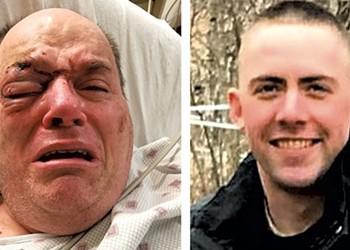 Kilburn Family Files Wrongful Death Claim Against Burlington