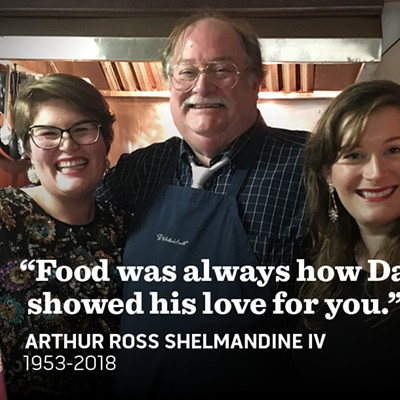 Life Stories: Remembering Vermonters Who Died in 2018