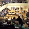City Council to Decide Burlington Telecom Process — Again