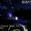 Footage Shows Feds Using Ethnic Slur During Traffic Stop