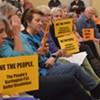 Burlington Residents Will Vote on F-35 Question As Written