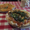 Dining on a Dime: American Flatbread