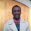 Cultural Mosaic: Tchatching Ngunga to Bring Rwandan Music to Vermont
