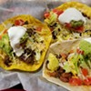 La Casa Burrito Is Now Open in St. Albans