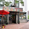 The Friendly Toast to Open on Burlington's St. Paul Street