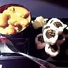 Shinjuku Station Brings Japanese Eats to Old North End