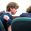 Bail Set for Would-Be Fair Haven School Shooter Jack Sawyer