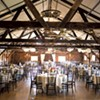 Old Lantern Wedding Barn Prevails in Lengthy Legal Battle With Neighbors