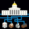 Too Big to Measure? Inside Vermont's Nonprofit Shadow Government