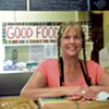 Grilling the Chef: Colleen Mahony at the Warren Store