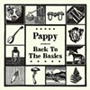 Album Review: Pappy, 'Back to the Basics'