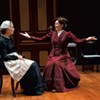 Theater Review: 'A Doll's House, Part 2,' Weston Playhouse
