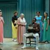 Theater Review: 'Pride & Prejudice,' Dorset Theatre Festival