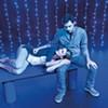 Theater Review: 'Constellations,' Open Door Theater