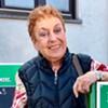 Obituary: Barbara Lee Silver, 1936-2018