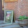 Burlington's Magnolia Bistro Shuts Down