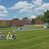 Burlington Voters Will Consider $100 Million in School, Wastewater Bonds