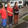 UVM Medical Center Nurses Ratify Three-Year Contract