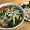 Dining on a Dime: Pho Dang Vietnamese Café