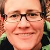 Obituary: Leslie Pray, 1964-2018