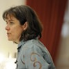 Assigned Seats: Vermont Lawmakers Line Up for Leadership Roles