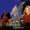 Faux Business: Hallmark Loves Vermont but Shoots Its Christmas Films Elsewhere