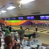 Champlain Lanes Bowling Alley to Close After 55 Years