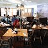 Choose From 80 Pancakes at Stowe's Dutch Pancake Café