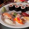 San Sai Japanese Restaurant Serves Exceptional Seafood in Burlington