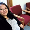 New Human Rights Commission Director Bor Yang Has Big Plans