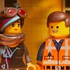 Movie Review: A Battle of the Sexes Doesn't Go as Expected in 'The Lego Movie 2: The Second Part'