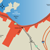 Colchester Residents Vote Down Malletts Bay Sewer Bond