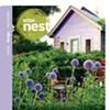Nest — Spring 2019