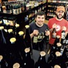 Waterbury's Craft Beer Cellar Curates a World of Brews