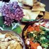 Hel's Kitchen Dinners Go Public