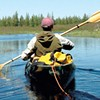 Murky Waters: Case of Paddling Through Private Land Still Not Settled