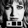 "Anaïs Mitchell Contributes Verse to Peter Mulvey's ""Take Down Your Flag"""