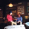 Hit the Slopes, Then Grab a Guinness at McGrath's Irish Pub in Killington