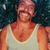 Ronald Robert Senna