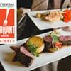 Seven Days' Annual Vermont Restaurant Week Celebrates 10 Years!