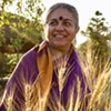 Vandana Shiva Talks Poison Cartel, Farmers' Rights and Ecofeminism