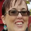 Obituary: Heather Anna MacDonald 1982-2019