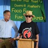 Neil Young Chips In $100K for Vermont's GMO Suit