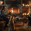 Movie Review: 'John Wick: Chapter 3 — Parabellum' Is as Unwieldy as Its Title, but More Fun