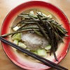 Farmers Market Kitchen: Midsummer Rice Bowl
