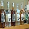 Best spirits distiller