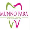 MunnoPara Dental