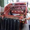Burlington, South Burlington Consider Consolidated Approach to Trash Pickup