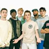 99 Neighbors Sign With Warner Records