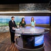 Media Note: Lights! Camera! Move! Vermont PBS, NBC5 Get New Homes